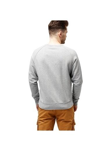 Timberland Sweatshirt Gri